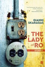 The Lady of Ro, stories