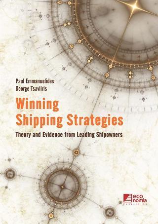 WINNING SHIPPING STRATEGIES