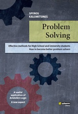 Problem Solving: Effective Methods for High School and University Students