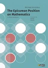 The Epicurean Position on Mathematics
