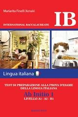 IB-Ab Initio 1