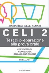 CELI 2
