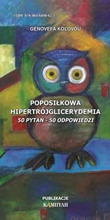 Poposilkowa Hipertro?jglicerydemia