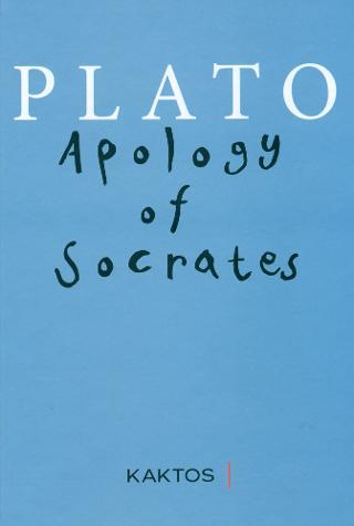 Apology of Socrates