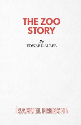 THE ZOOSTORY Paperback