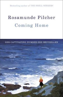 COMING HOME Paperback B FORMAT