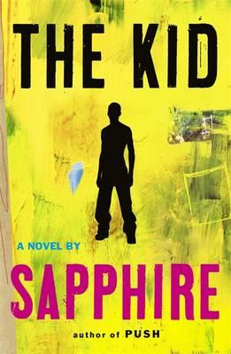 THE KID Paperback C FORMAT