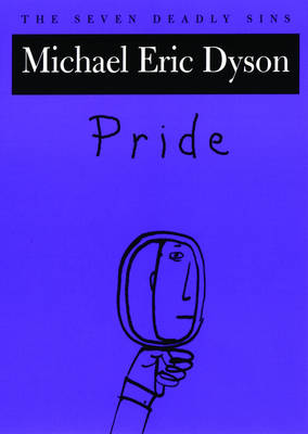 THE SEVEN DEADLY SINS : PRIDE Paperback A FORMAT