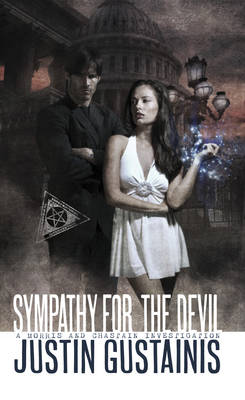 SYMPATHY FOR THE DEVIL Paperback A FORMAT