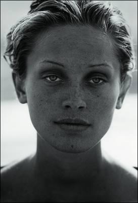 PETER LINDBERGH: IMAGES OF WOMEN HC