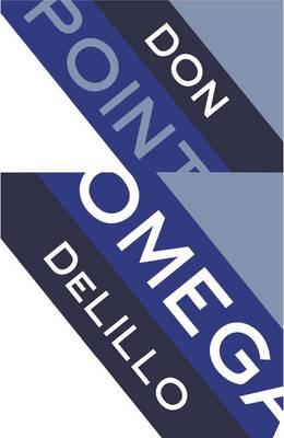 OMEGA HC - SPECIAL OFFER HC