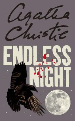 ENDLESS NIGHT Paperback A FORMAT