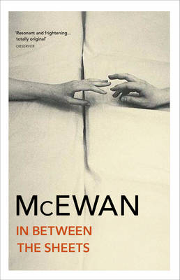 IN BETWEEN THE SHEETS Paperback B FORMAT