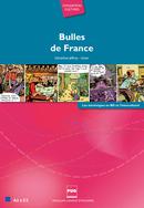 BULLES DE FRANCE