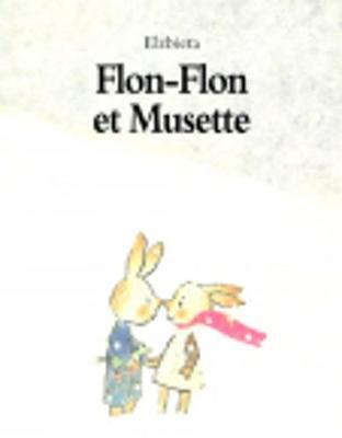 FLON FLON & MUSETTE  POCHE