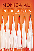 IN THE KITCHEN Paperback C FORMAT