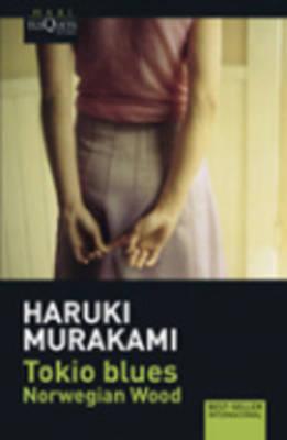 TOKIO BLUES Paperback B FORMAT