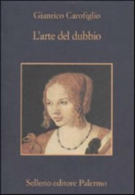 L'ARTE DEL DUBBIO Paperback MINI