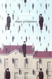 DOPO PRIMAVERA Paperback B FORMAT