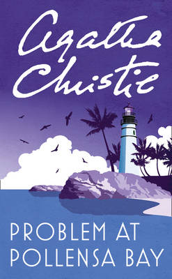 PROBLEM AT POLENSA BAY Paperback A FORMAT