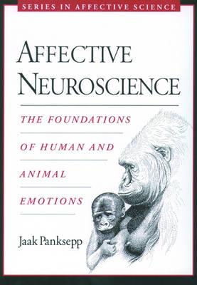 AFFECTIVE NEUROSCIENCE Paperback