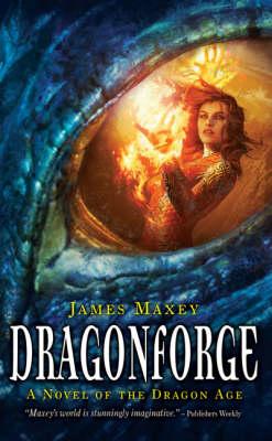 DRAGON AGE 2: DRAGONFORCE Paperback A FORMAT