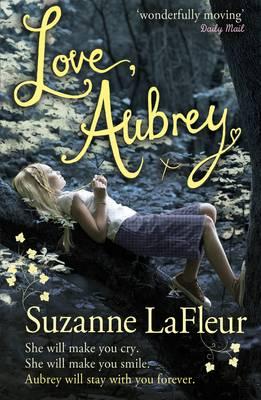 LOVE, AUBREY Paperback B FORMAT