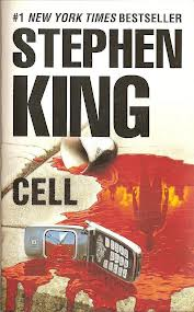 CELL Paperback A FORMAT