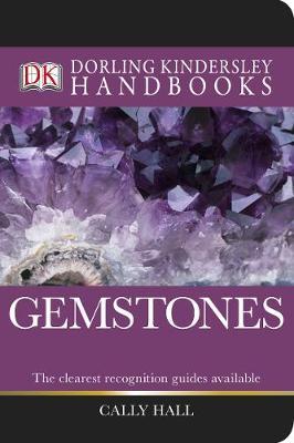 GEMSTONES Paperback