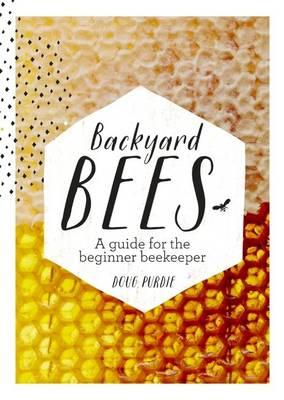 BACKYARD BEES HC