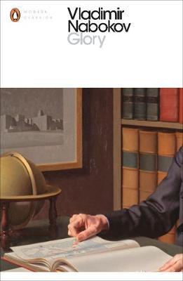 PENGUIN MODERN CLASSICS : GLORY Paperback B FORMAT