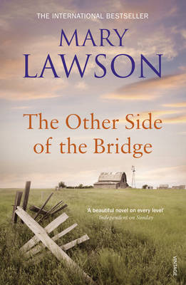 THE OTHER SIDE OF THE BRIDGE Paperback