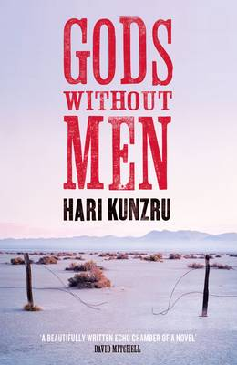 GODS WITHOUT Paperback C FORMAT