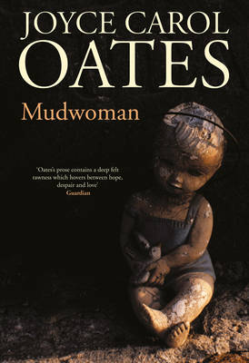 MUDWOMAN Paperback C FORMAT