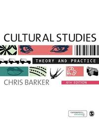 CULTURAL STUDIES: THEORY AND PRACTICE Paperback