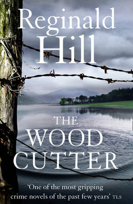THE WOOD CUTTER Paperback A FORMAT