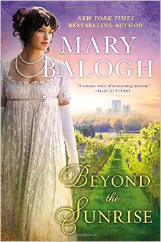 BEYOND THE SUNRISE Paperback