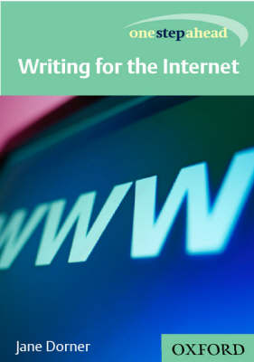 WRITING FOR THE INTERNET  Paperback B