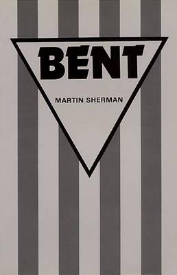 BENT Paperback