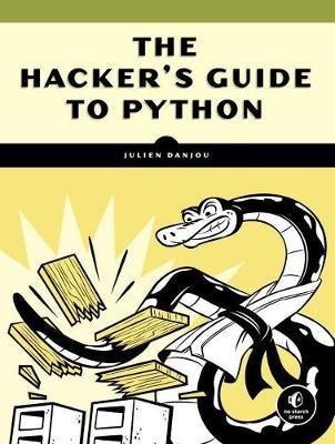 Serious Python : Black-Belt Advice on Deployment, Scalability, Testing, and More