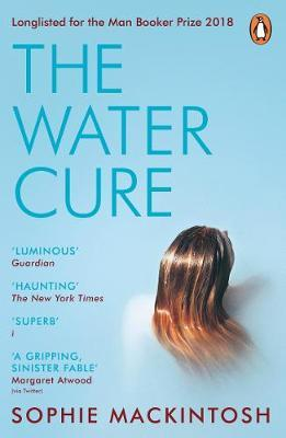 THE WATER CURE Paperback
