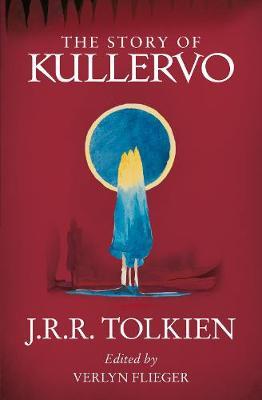 STORY OF KULLERVO Paperback