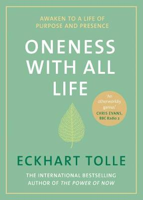 Oneness With All Life HC