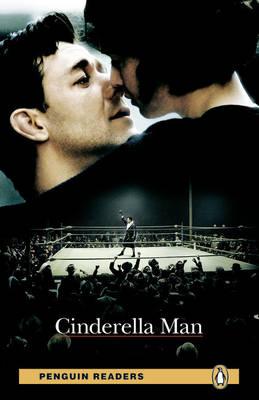 PR 4: CINDERELLA MAN (+ MP3 Pack)