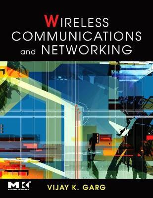 WIRELESS COMMUNICATIONS & NETWORKING Paperback