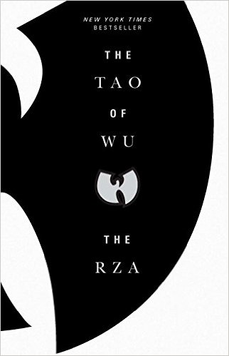 THE TAO OF WU  Paperback