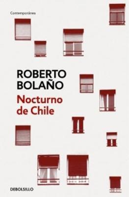 OCTURNO DE CHILE  HC