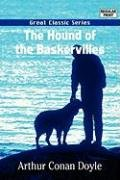 PENGUIN POPULAR CLASSICS : THE HOUND OF THE BASKERVILLES Paperback A FORMAT