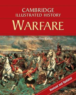 WARFARE : THE TRIUMPH OF THE WEST Paperback