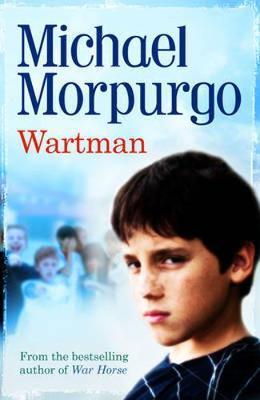 WARTMAN  Paperback